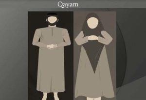 Qayam