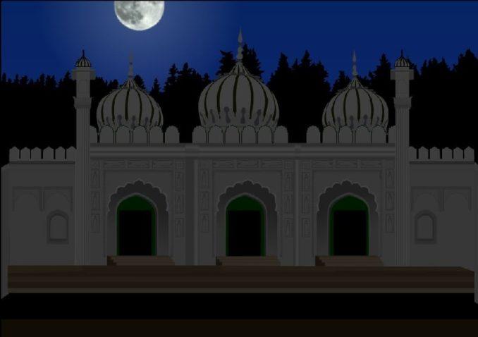 Fajr Namaz Ka Tarika Aur Us Ki Rakaten in Hindi Urdu