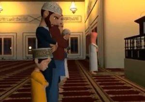 Namaz Ke Wajibat नमाज़ के वाजिबात